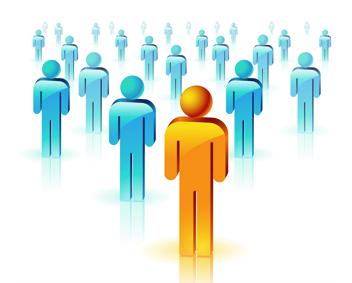 candidates-image