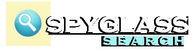 Spyglass Search